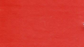 Материал: Виченца (Vicenza), Цвет: 10_Crimson