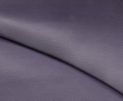 Материал: Виченца (Vicenza), Цвет: 2-Violet