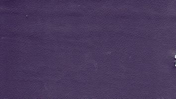 Материал: Виченца (Vicenza), Цвет: 2_Violet