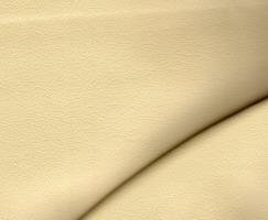 Материал: Виченца (Vicenza), Цвет: 3-Cream_brulle