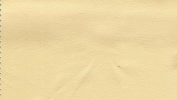 Материал: Виченца (Vicenza), Цвет: 3_Cream_brulle