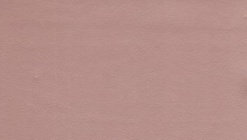 Материал: Виченца (Vicenza), Цвет: 8_Dusty_Rose
