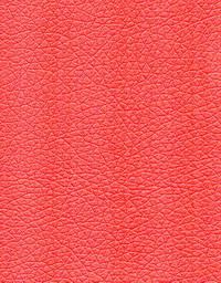 Материал: Зевс делюкс (Zeus Deluxe), Цвет: Berry