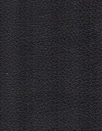 Материал: Зевс делюкс (Zeus Deluxe), Цвет: Black