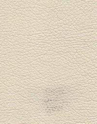 Материал: Зевс делюкс (Zeus Deluxe), Цвет: Ivory