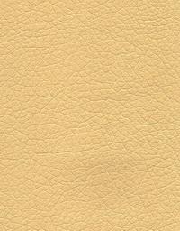 Материал: Зевс делюкс (Zeus Deluxe), Цвет: Rice