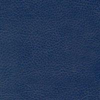 Материал: Aries (), Цвет: 06
