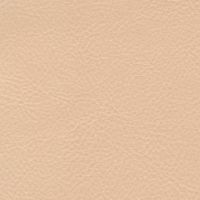 Материал: Aries (), Цвет: 56