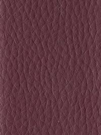 Материал: Dollaro (502, 530, 581, 5036, 5037) (), Цвет: 502