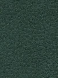 Материал: Dollaro (), Цвет: 504
