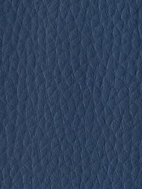 Материал: Dollaro (), Цвет: 506