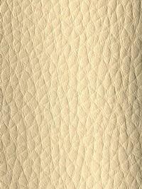 Материал: Dollaro (), Цвет: 516