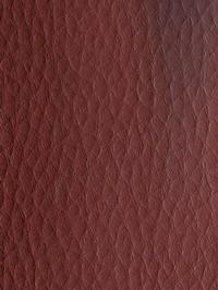 Материал: Dollaro (), Цвет: 526