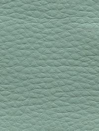 Материал: Dollaro (), Цвет: 560