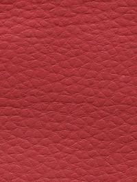 Материал: Dollaro (502, 530, 581, 5036, 5037) (), Цвет: 581