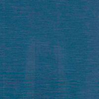 Материал: Tehno (), Цвет: 036