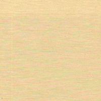 Материал: Tehno (), Цвет: 043