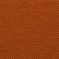 Материал: Апи (Api), Цвет: 10