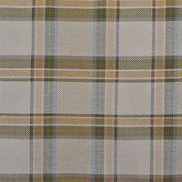 Материал: Селтик (Celtic), Цвет: plaid_101