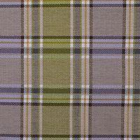 Материал: Селтик (Celtic), Цвет: plaid_103