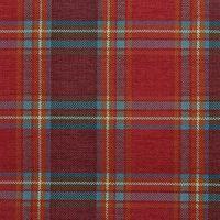 Материал: Селтик (Celtic), Цвет: plaid_109