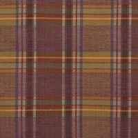 Материал: Селтик (Celtic), Цвет: plaid_118
