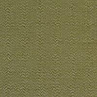 Материал: Селтик (Celtic), Цвет: uni_903