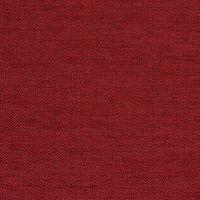 Материал: Селтик (Celtic), Цвет: uni_906