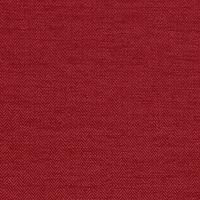 Материал: Селтик (Celtic), Цвет: uni_907