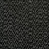 Материал: Селтик (Celtic), Цвет: uni_908