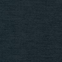 Материал: Селтик (Celtic), Цвет: uni_909