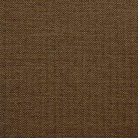 Материал: Селтик (Celtic), Цвет: uni_912