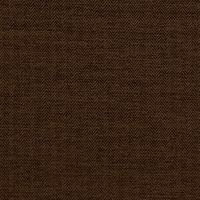 Материал: Селтик (Celtic), Цвет: uni_913