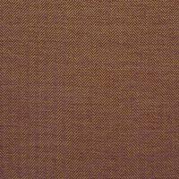 Материал: Селтик (Celtic), Цвет: uni_914