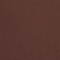 Материал: Селтик (Celtic), Цвет: uni_915