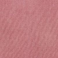Материал: Кантри (Country), Цвет: 1356