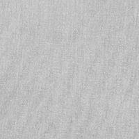 Материал: Кантри (Country), Цвет: 1433