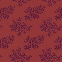 Материал: Фиоре (Fiore Japan), Цвет: f06