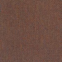 Материал: Маренго uni (Marengo uni), Цвет: uni_13
