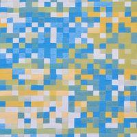 Материал: Пиксель (Pixel), Цвет: pixel_10