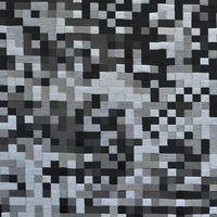Материал: Пиксель (Pixel), Цвет: pixel_1