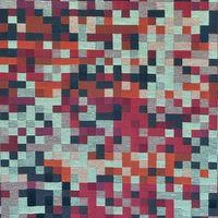 Материал: Пиксель (Pixel), Цвет: pixel_2