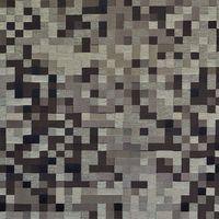 Материал: Пиксель (Pixel), Цвет: pixel_6