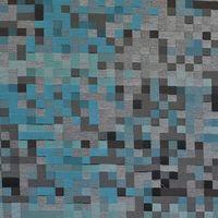 Материал: Пиксель (Pixel), Цвет: pixel_7