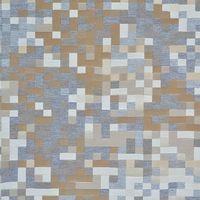 Материал: Пиксель (Pixel), Цвет: pixel_9