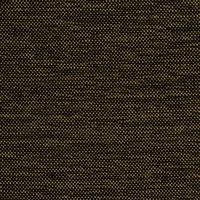 Материал: Позитано (Positano), Цвет: 11