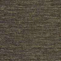 Материал: Позитано (Positano), Цвет: 12