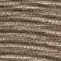 Материал: Позитано (Positano), Цвет: 15