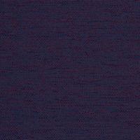 Материал: Позитано (Positano), Цвет: 18