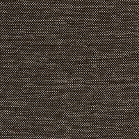 Материал: Позитано (Positano), Цвет: 3